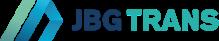 jbg-logo_v2