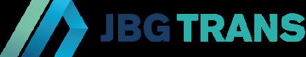 Jbg-Trans