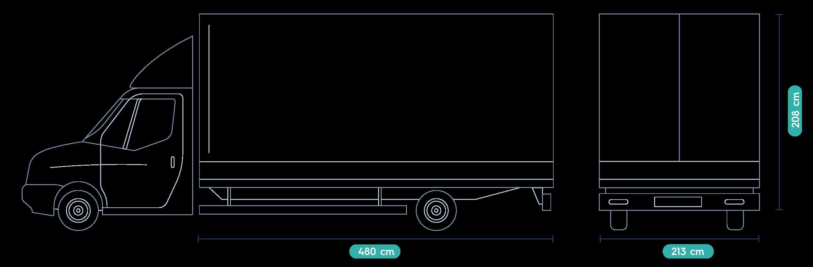 jbg-trans-truck_01 másolat 3@2x