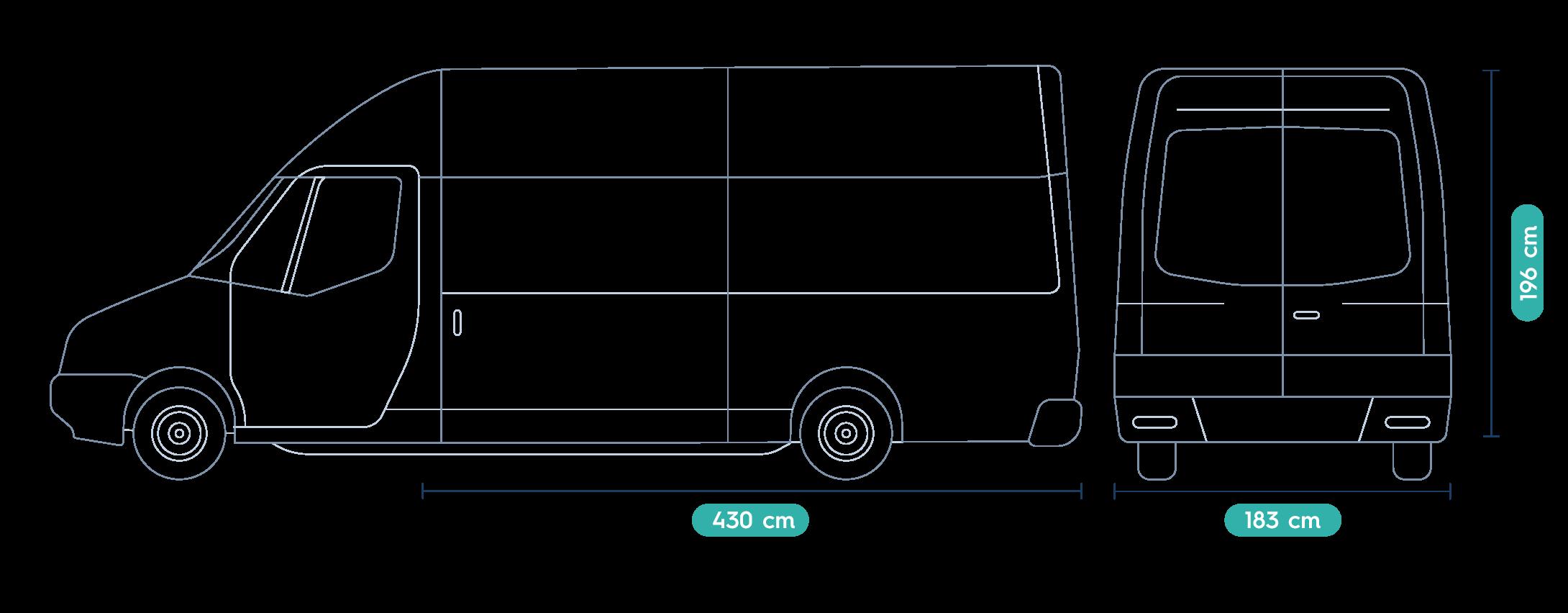 jbg-trans-truck_01@2x