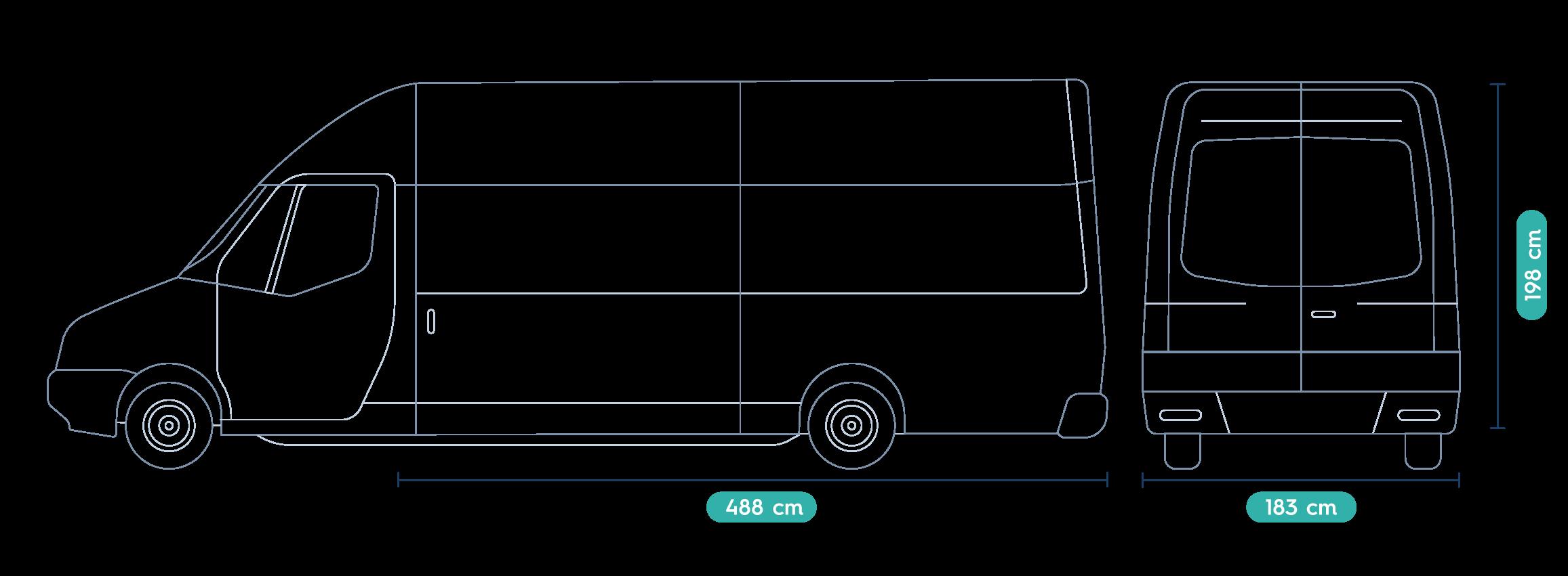 jbg-trans-truck_02@2x