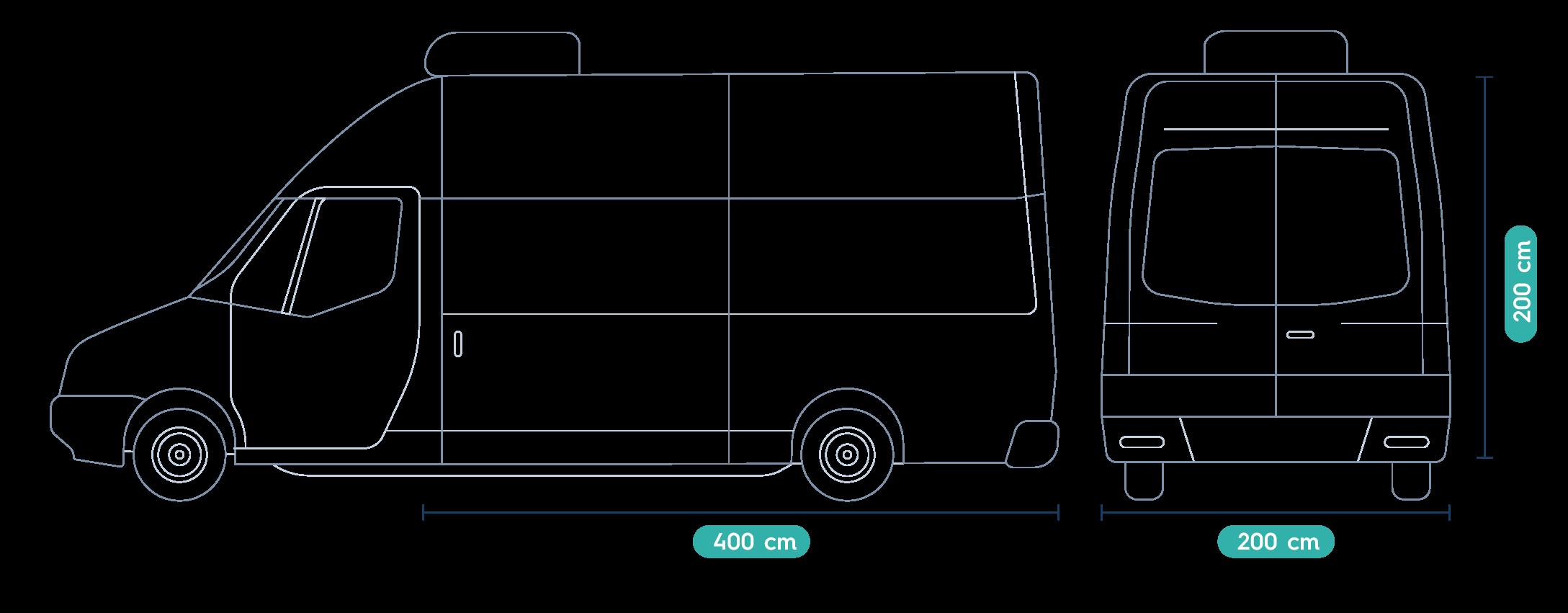 jbg-trans-truck_03@2x