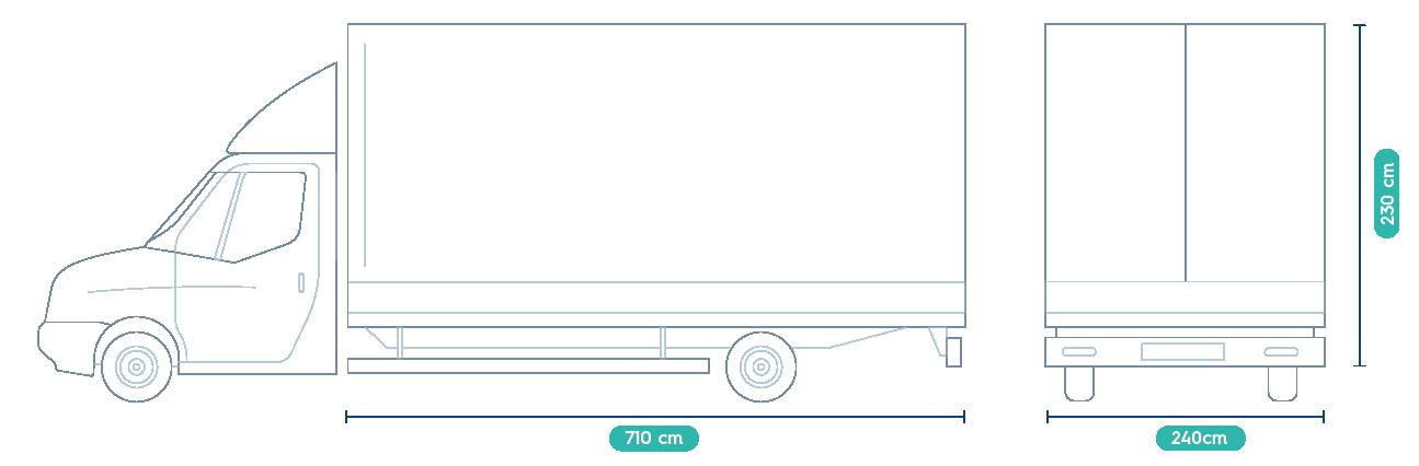 jbg-trans-truck_05